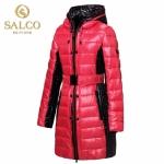 Женская Одежда Салко Доставка